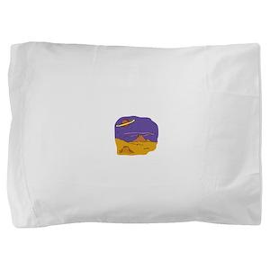 Alien-Landscape-26-[Convert Pillow Sham